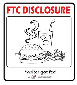 ftc_food_250