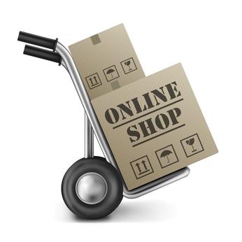 DLGuard Online Shopping Cart