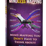 Mindless Mapping Method